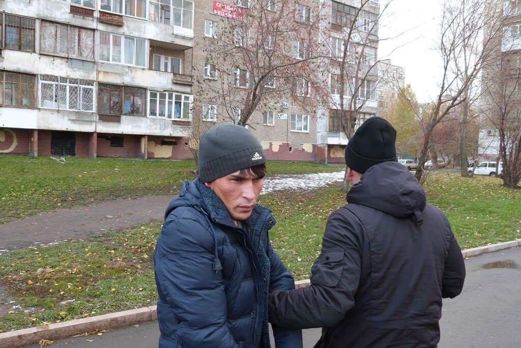 Микс online Таганрог koks Купить Иркутск