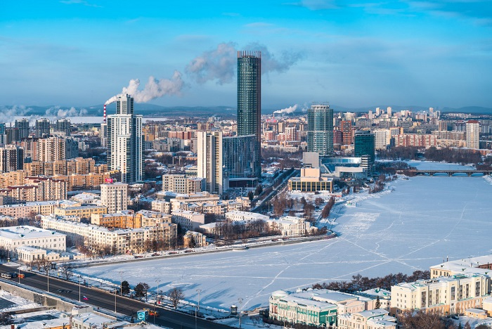 Ekaterinburg-3.jpg
