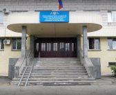 Полицией Нижнего Тагила займутся в местной прокуратуре