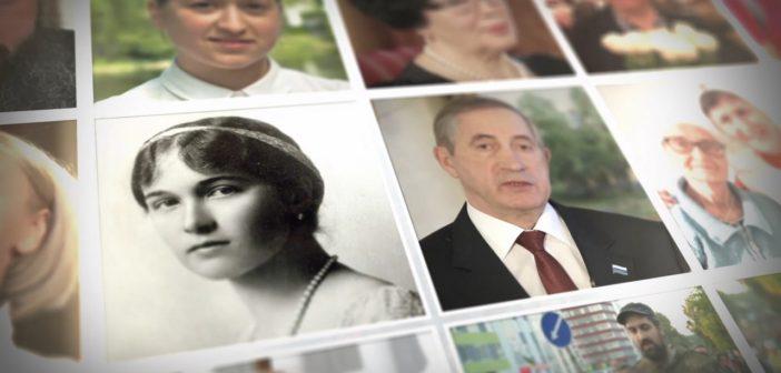 Защитница свердловчан Татьяна Мерзлякова пойдет крестным ходом: «Покаяние»