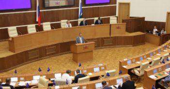 Есть представитель узников гетто. Депутаты Заксо утвердили список Общественной палаты