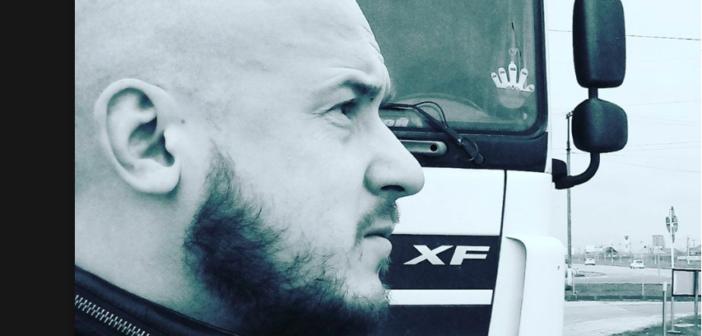Уральский журналист готов уже сегодня вылететь в Москву, чтобы «дать леща» Соловьеву