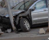 «Покушение на убийство». Следователи возбудили уголовку после аварии в Екатеринбурге