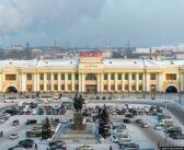 Ковид – не помеха. Турпоток в Свердловскую область в этом году резко вырос