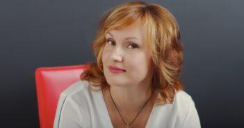 Астролог Ольга Мартемьянова: «Россию ждут кризисы власти и финансовый, уральцев – работа»