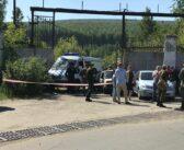 Официально. Полиция Лесного установила личности погибших и пострадавшихв ДТП с автобусом
