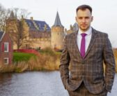 Русские в Европе. Кирилл Шадрин о Нидерландах: «Здесь я могу построить своё новое будущее»