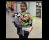 Гордость за земляков. Екатеринбурженка победила в онлайн-олимпиаде по шахматам