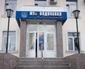 Девелоперы требуют с Водоканала 115 миллионов рублей