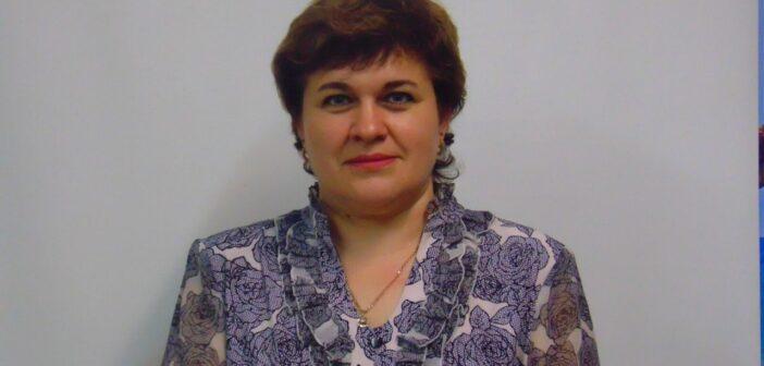 Скончалась председатель городской думы Североуральска. Ей было 52 года